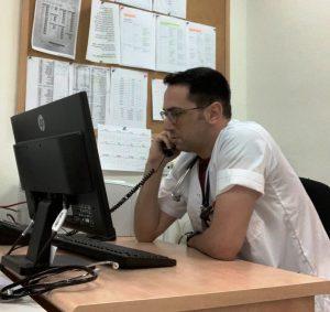 """ד""""ר אלעד לאור"""