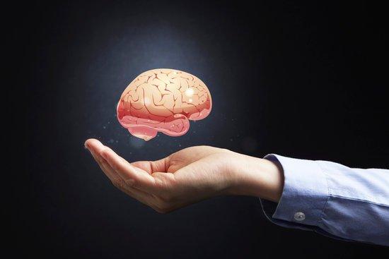 מהם התסמינים של מחלת הפרקינסון?